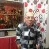 владимир, 71, г.Ртищево