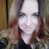 Yuliya, 25, New York
