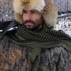 Artyom, 30, Volzhskiy