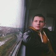 Максим 23 Минск