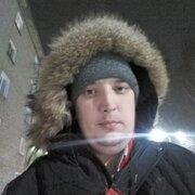 Знакомства в Биробиджане с пользователем Игорь 31 год (Лев)