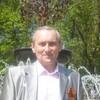 Иван, 55, г.Липецк