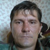 steff, 40, г.Верхнедвинск