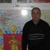виктор, 54, г.Запорожье
