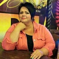 Жанна, 39 лет, Скорпион, Обнинск