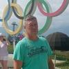 Сеогей, 50, г.Чехов