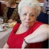 Ирина, 73, г.Северская