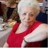 Irina, 74, Severskaya