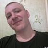 sergey, 43, Schastia
