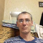 Андрей 46 Карагай