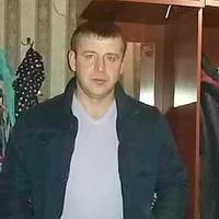 Алексей, 41 год, Водолей, Москва