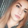 Tatyana, 21, Zaporizhzhia