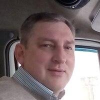 Андрей, 51 год, Лев, Санкт-Петербург