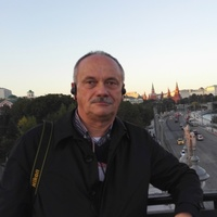 Jean Yves, 58 лет, Телец, Loos