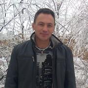 Андрей 45 Малые Дербеты