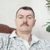 Leg, 43, г.Вуктыл
