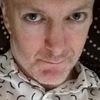 Paul, 49, г.Шеффилд