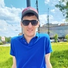 Андрей, 32, г.Петрозаводск