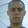 Nikita, 22, Sharypovo