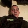санек, 24, г.Воронеж