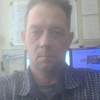 Vik, 46, г.Феодосия