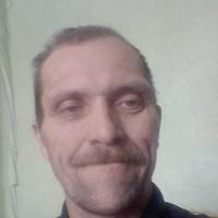 Алексей, 42 года, Рыбы, Тара