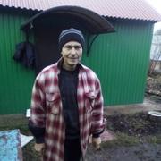 Игорь 51 Ульяновск