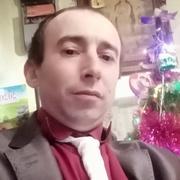 Юрий 33 Гродно