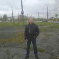 Александр, 40 лет, Телец, Нижний Тагил