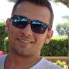 Alex, 36, г.Набережные Челны