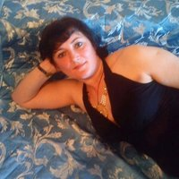 alina alina, 43 года, Овен, Луга