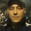 Кирилл, 34, г.Киев