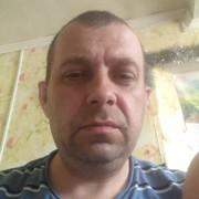 Алексей 40 Невель