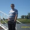 Evgeniy, 50, Tselinnoie