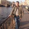 Виктор, 45, г.Санкт-Петербург