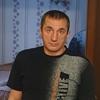 Евгений, 45, г.Архангельск
