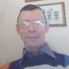 леонид, 67, г.Мончегорск