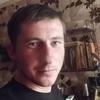 Михаил Белько, 34, г.Лельчицы