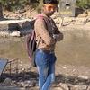SANJAY, 22, г.Пандхарпур