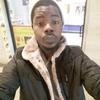 Desmond Aigbovbiosa O, 31, Fabriano