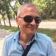 Дмитрий 48 лет (Лев) Находка (Приморский край)