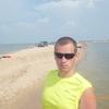 Сергей, 25, г.Лосино-Петровский
