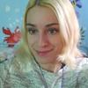 Елена, 35, г.Попасная