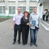 Наталья Донских, 63, г.Ванино