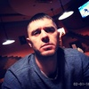 Oleg, 37, г.Каунас