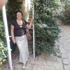 Ирина, 66, г.Харьков