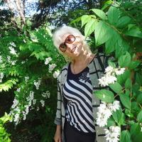 тина, 68 лет, Овен, Славянск-на-Кубани
