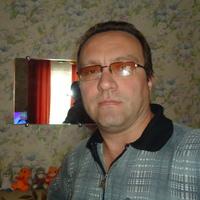 ЖЕНЯ, 51 год, Козерог, Санкт-Петербург