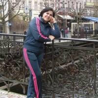 Сона, 32 года, Лев, Москва