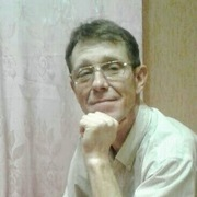 Александр 50 Калининград